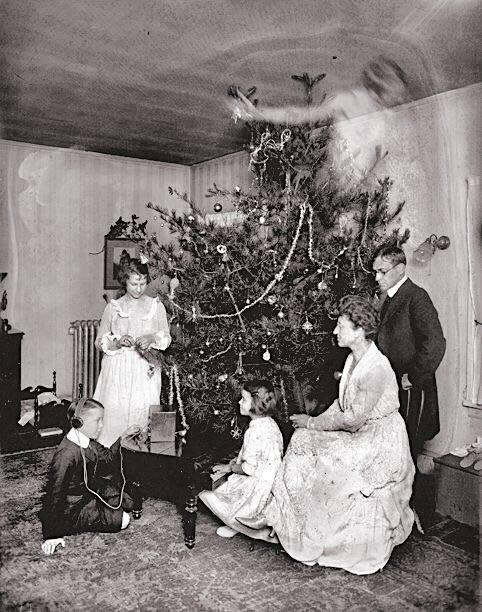 Immagini Natale Anni 60.Foto Natale Anni 60 Disegni Di Natale 2019
